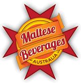 Maltese Beverages Pty Ltd